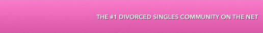 divorcedandseeking.com